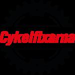 Logotyp Cykelfixarna